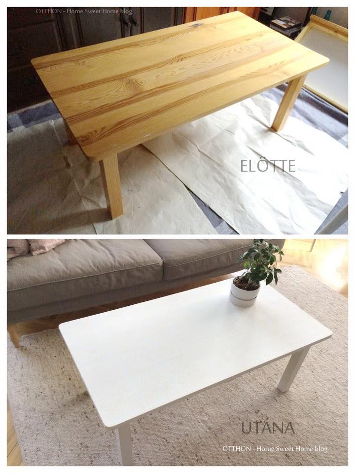 1_asztal_festes_felulrol-collage.jpg