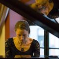 Hogy megértsük a zenei művet, ismerni kell annak hátterét, eredetét, gyökerét…