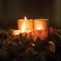 Karácsony felé – Decemberi programok az Óbudai Társaskörben