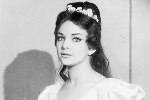 Az évszázad Manonja