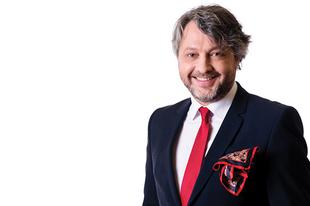 Szerették a hallgatók - Beszélgetés Bősze Ádámmal az első magyar komolyzenei standupról