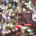 5 fontos tanács, hogy stresszmentes legyen a karácsonyi bevásárlás
