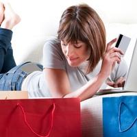 Hogyan vásároljunk az eBayen?