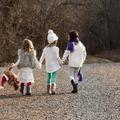 Szórakozzon együtt az egész család a téli szünetben!