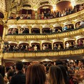 6 színházi előadás, amire érdemes jegyet váltanod!