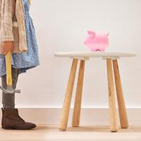 10 tipp, hogyan zsonglőrködj az idővel és pénzzel!