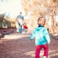 5 dolog, ami felhőtlenné teszi a játszóterezést