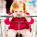 Gyereked van? A netes vásárlást neked találták ki!