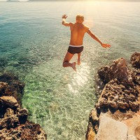 5 tipp a horvátországi nyaralásra indulóknak