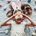 Nálatok mit hoz a Nyuszi? – Húsvéti ajándéktippek