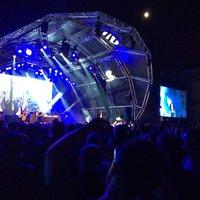 Az európai fesztiválok origója – megjártuk a Sónart