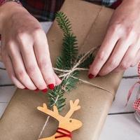 Karácsonyi rohanás helyett tervezzünk előre