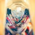 5 tipp, hogy a netes ruhavásárlás ne legyen csalódás