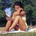 5 könyv, amit mindenképp olvass el a strandon!