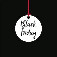 Vigyázz, kész, nyakunkon a Black Friday!
