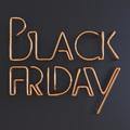 7+1 tipp, hogy a legtöbbet hozd ki a Black Friday-ből!