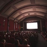 5 film, amit látnod kell a nyáron!