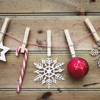 2015-ös karácsonyi trendek