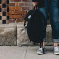 Menő cuccok iskolakezdéshez kamaszoknak