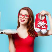 5 hasznos tipp a netes cipővásárláshoz