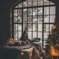 Karácsonyi dekoráció online