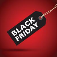 Black Friday: a kedvezmények napja