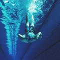 5+1 kiegészítő a hatékonyabb úszásért