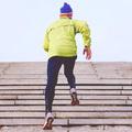 5 tipp a gondtalan futáshoz
