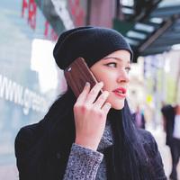 Kis mobiltok trendhatározó kütyüfüggőknek