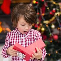 5 karácsonyi ajándéktipp kisgyerekeknek
