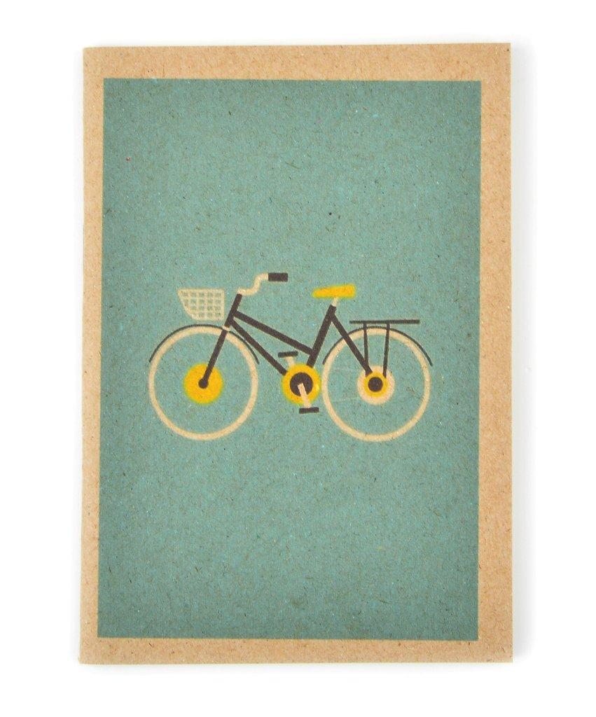 bicajos.jpg