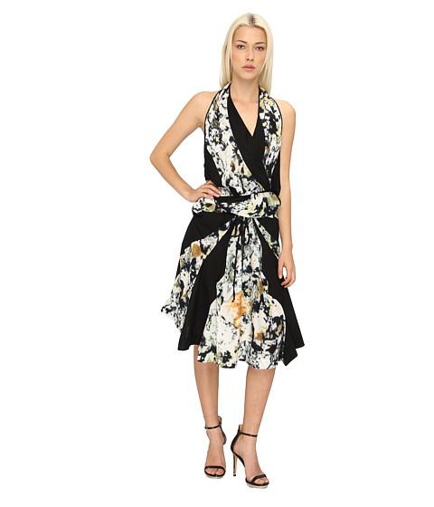 Designer ruhák jó áron a netről - Otthon a neten 521137ebbc