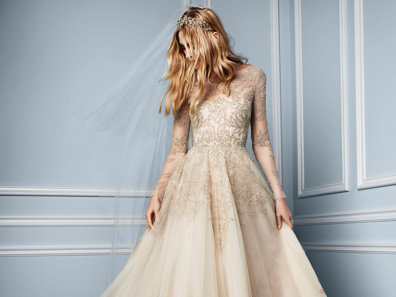 wedding-landing-1-baf49acd228a17b20ab12ea2a9daa5d8d2db09705c9a170ee7d30aa3f4f5f108.jpg f3e908627e