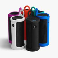 Amazon újdonságok - a Tap és az Echo Dot