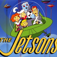 Jetson család és az okosotthon
