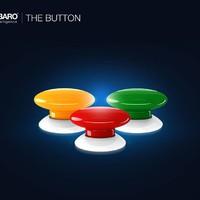 FIBARO Button - Csak egy gombnyomás
