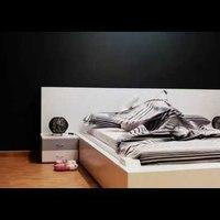 4 elképesztő okosotthon videó, a jelenből!