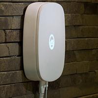Ecoisme - energia megtakarítás egyszerűen