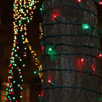 4+1 tipp karácsonyi fényekre