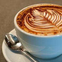 Kávét kérek, de azonnal! pont úgy, ahogy én szeretem