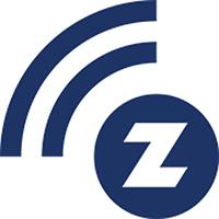 7 érv a Z-Wave technológia mellett