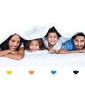3 mód, ahogy az otthonautomatizálás segít egy család mindennapjaiban