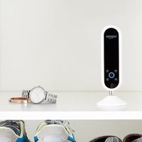 Amazon Echo Look - a legújabb