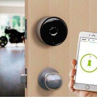 Bluetooth = Jövő!