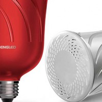 SengLED Pulse - 2 in One