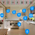 Már itt a jövő okosotthon technológiája?