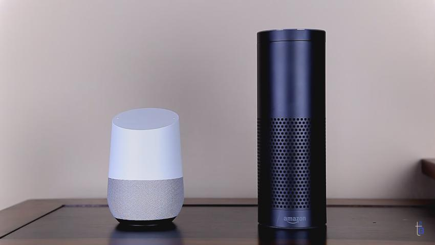 itechpost-com_alexa-vs-google-assistant-amazon-echo-and-google-home-comparison-and-review_1.jpg