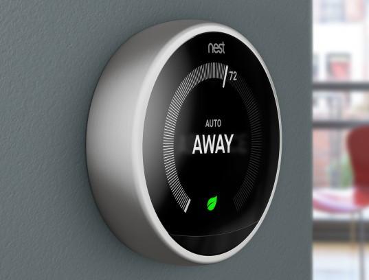3rd-gen-nest-learning-thermostat-7-537x408.jpg
