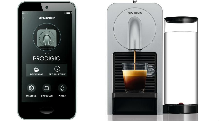 actu-nespresso-prodigio-appli.jpg