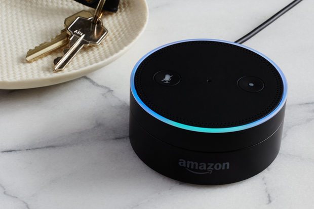 amazon_echo_dot_slate-100648370-primary_idge.jpg